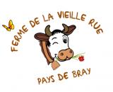 Fromages au lait de vache