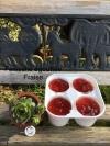 Faisselle Fruits