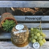 Crottin frais Provençal